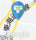 ネッツトヨタ横浜 マイネッツ柏尾(女子トイレ内)のオムツ替え台情報
