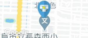 V・drug中部薬品 北一色店(1F)のオムツ替え台情報