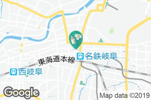 住友林業ホームテック 岐阜支店(10F)