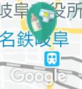 住友林業ホームテック 岐阜支店(10F)の授乳室・オムツ替え台情報