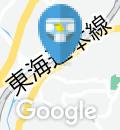 かっぱ寿司 横浜戸塚店(1F)のオムツ替え台情報