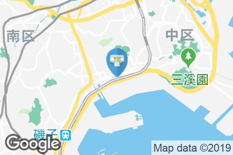 東急ストア 根岸店(1F)のオムツ替え台情報