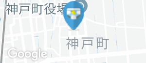 クスリのアオキ 神戸店(1F)のオムツ替え台情報