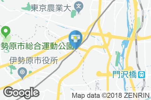 愛甲石田駅(改札内)のオムツ替え台情報
