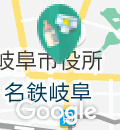 CINEXの授乳室・オムツ替え台情報