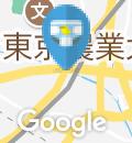 焼肉 安楽亭 厚木船子店(1F)のオムツ替え台情報