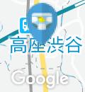 馬車道大和下和田店のオムツ替え台情報