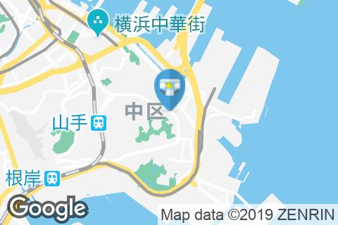ジョナサン 横浜本牧店のオムツ替え台情報