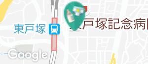 西武東戸塚店・オーロラモール&アネックス(6階)の授乳室・オムツ替え台情報