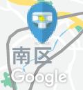 しゃぶ葉 井土ヶ谷店(2F)のオムツ替え台情報