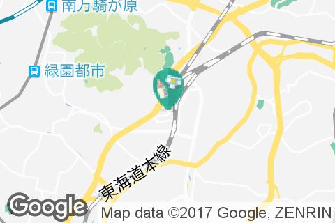 ユーコープ東戸塚駅前店(3F)の授乳室・オムツ替え台情報