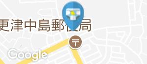 マクドナルド 木更津金田店のオムツ替え台情報