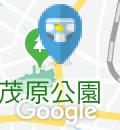 ユニクロ 茂原店(1F)のオムツ替え台情報