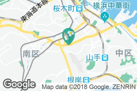 中村地区センター(2F)の授乳室・オムツ替え台情報