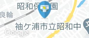 クスリのアオキ 奈良輪店のオムツ替え台情報