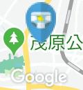 星乃珈琲店 茂原店(1F)