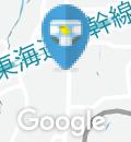 ヤマダ電機 家電住まいる館YAMADA横浜泉店(1F)のオムツ替え台情報