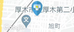 あさひ公園のオムツ替え台情報