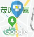 ビッグボーイ 茂原店