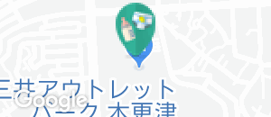三井アウトレットパーク ガーデンゾーン(1F)の授乳室・オムツ替え台情報