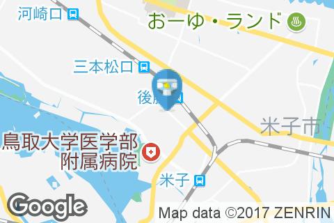 カラオケ SEED(シード)(1F)のオムツ替え台情報