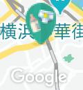 HanaUta cafe(1F)の授乳室・オムツ替え台情報