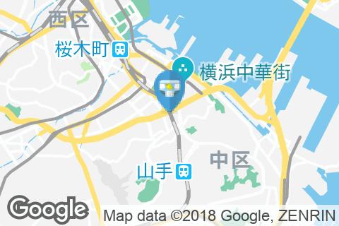 石川町駅(改札内)のオムツ替え台情報