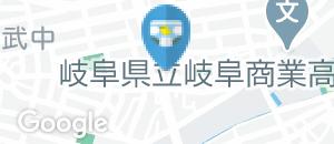はま寿司岐阜則武店(1F)のオムツ替え台情報