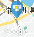 パークスクエア横浜(2F)のオムツ替え台情報
