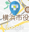 サミットストア 横浜曙町店(B1)のオムツ替え台情報