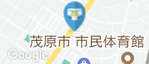しゃぶしゃぶ 温野菜 茂原店(1F)のオムツ替え台情報