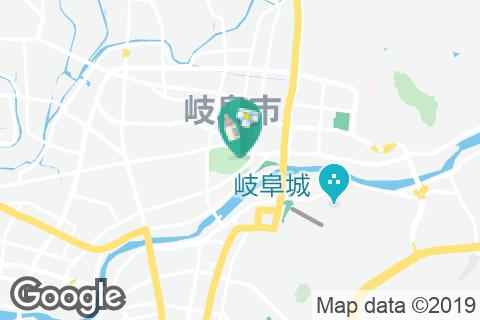 岐阜メモリアルセンター長良川球技場(2F)の授乳室・オムツ替え台情報
