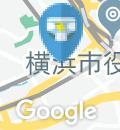 ガスト 伊勢佐木町店(1F)のオムツ替え台情報