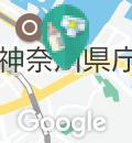 福龍酒家(2F)の授乳室・オムツ替え台情報