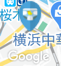 ハックドラッグ横浜関内店(1F)のオムツ替え台情報