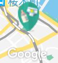 ホテル横浜ガーデン(B1)の授乳室・オムツ替え台情報