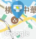 横浜大世界(3F)のオムツ替え台情報