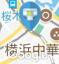 神奈川信用金庫 横浜営業部のオムツ替え台情報