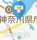 幸せのパンケーキ 横浜中華街店(1F)のオムツ替え台情報