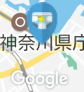 招福門(4F 女子トイレ内)のオムツ替え台情報