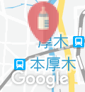 岩崎人形総本店の授乳室情報