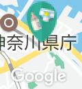 バーニーズ ニューヨーク横浜店(2F)の授乳室・オムツ替え台情報
