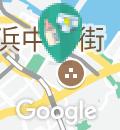 萬珍樓(1F)の授乳室・オムツ替え台情報