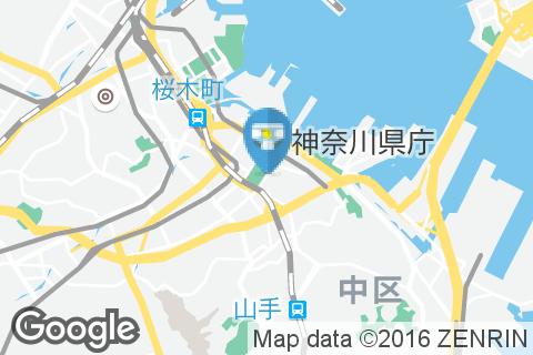 ダイワロイネットホテル横浜公園のオムツ替え台情報