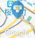 サイゼリヤ ダイワロイネットホテル横浜関内店(1F)のオムツ替え台情報