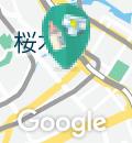 しゃぶしゃぶ亭どん 伊勢佐木モール店の授乳室・オムツ替え台情報