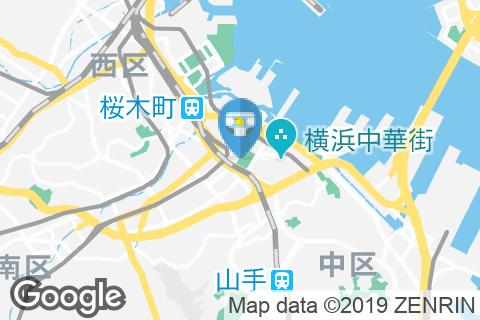 横浜スタジアム(外野ビジター側女子トイレ)のオムツ替え台情報