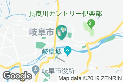 金龍の授乳室・オムツ替え台情報