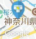 ジョナサン 伊勢佐木町店のオムツ替え台情報