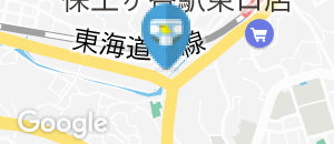 クリエイトS・D 横浜保土ヶ谷橋店のオムツ替え台情報
